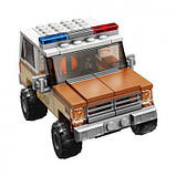 Конструктор LEGO Stranger Things 2019 По ту сторону 2287 деталей, фото 6