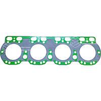 Прокладка ГБЦ ЯМЗ-238 (металл + СиликоН) 238-1003210