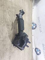 Корпус воздушного фильтра Chevrolet Volt 1.4 2012 (б/у)