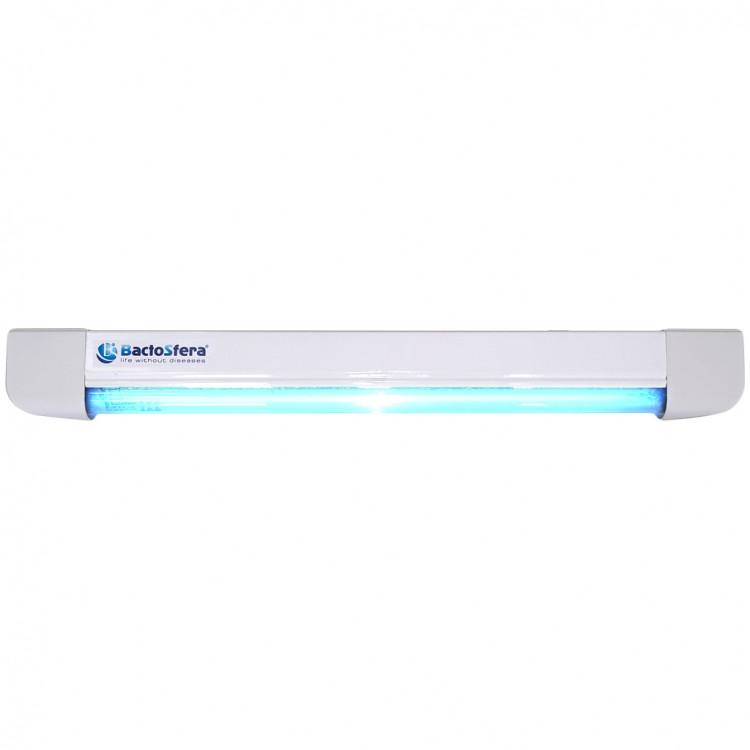 Бактерицидный облучатель BactoSfera OBB 15S 9000 ч