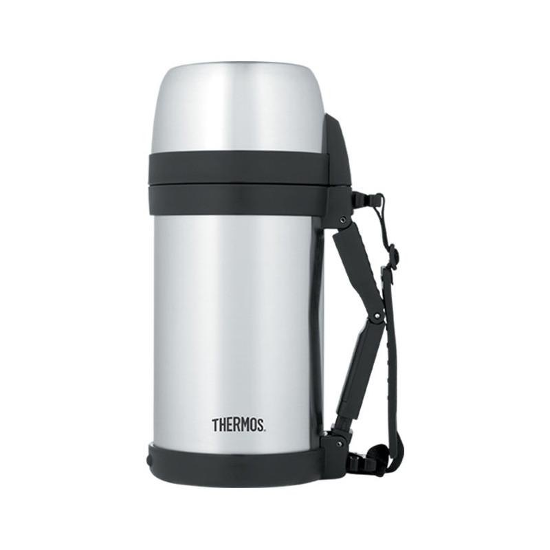 Термос Thermos Mountain FDH 1,4 L (150030)