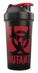 Mutant Shaker 750 ml
