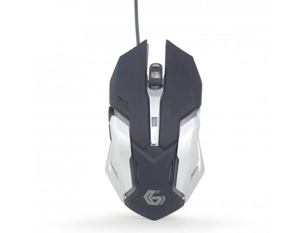 Мышка Gembird MUSG-07