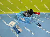 Кран ручника кран стояночного тормоза Iveco Stralis Trakker EuroCargo 41211127 500303741 DPM95AAX 98405732, фото 1