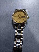Наручные часы Б/У Tissot Seastar A660/760K
