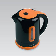 Электрический чайник Maestro MR-040 BLACK
