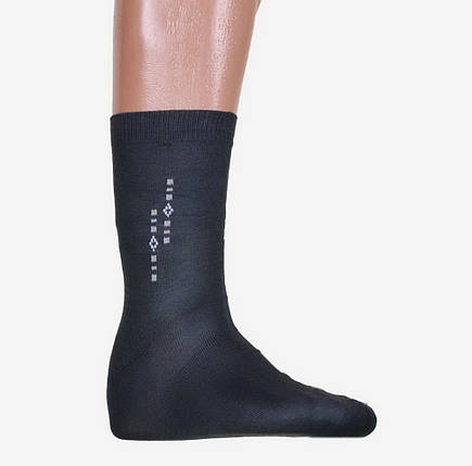 Мужской носок (B582) | 12 шт., фото 2