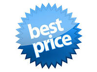 Вышитая одежда от производителя: лучшие цены для оптовиков!