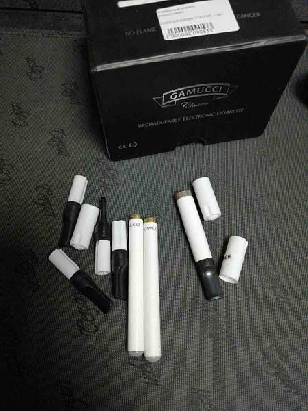 Купить сигареты gamucci hookah табак для кальяна оптом