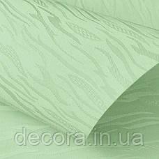 Рулонні штори Lazura T, фото 3