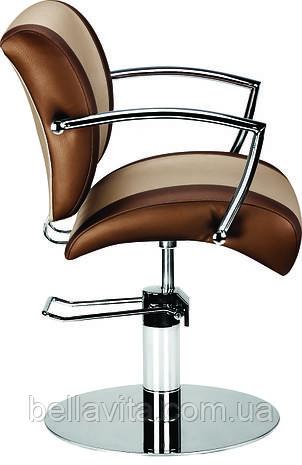 Перукарське крісло Єві, фото 2