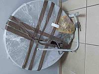 Спутниковое телевидение Б/У Комплект Viasat STR7710
