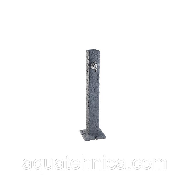 Декоративна водорозбірна колонка для саду Pillar (під дерево)