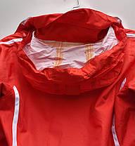 Спортивна куртка дитяча Розмір 110 ( 141-х), фото 3