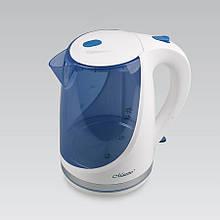 Электрический чайник Maestro MR-044 BLUE