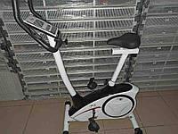 Велотренажеры Б/У Christopeit Sport AL2