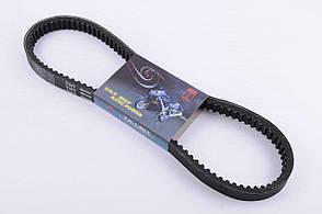 Ремень вариатора на скутер 790 * 18,0 Honda LEAD100