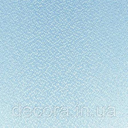Рулонні штори Перла, фото 2