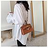 Маленькая женская сумка, фото 5