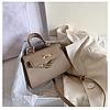 Маленькая женская сумка, фото 6