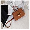 Маленькая женская сумка, фото 7