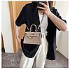 Маленькая женская сумка, фото 10