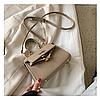 Маленькая женская сумка, фото 2