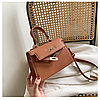 Маленькая женская сумка, фото 4