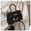 Маленькая женская сумка, фото 3
