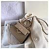 Маленькая женская сумка, фото 8