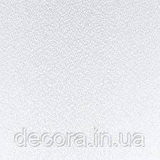 Рулонні штори Перла, фото 3