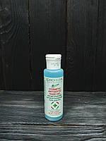 Антисептик для рук Bioton Cosmetics 100 мл