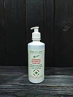 Антисептик для рук Bioton Cosmetics 400 мл