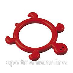 Фішка (іграшка) для басейну BECO 9622 BECO 9622