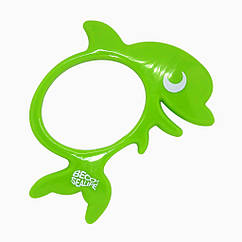 Фішка (іграшка) для басейну BECO 9650 BECO 9650