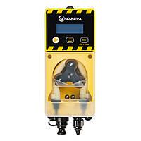 Перистальтический дозирующий насос Aquaviva KTRX Smart Plus pH/Rx 7 л/ч + набор Rx, фото 1