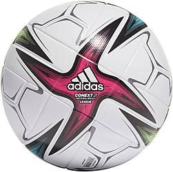 Футбольный мяч Adidas Conext 21 League GK3489