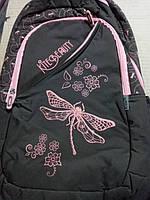 Рюкзак Kite Beauty K16-878L, фото 1