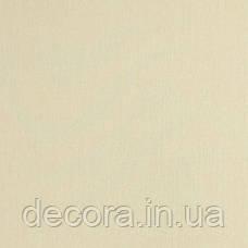 Рулонні штори Джинс, фото 2