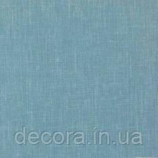 Рулонні штори Джинс, фото 3