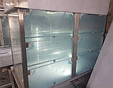 Витрина кондитерская 1000х700х1800, фото 3