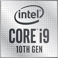 Процессор Intel Core i9 10900K 3.7GHz (20MB, Comet Lake, 95W, S1200) Tray (CM8070104282844)