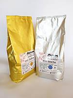 Гіпс IV клас Hiro Die Stone (Хіро Дай Стогоні) 2,5 кг золотисто-коричневий ( Mutsumi Японія)