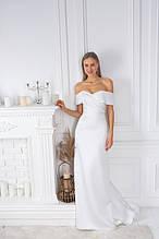 """Весільна колекція """"Elegant"""""""