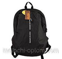 "Рюкзак ASPOR ""Classic"" waterproof"