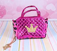 Дитяча сумочка Леді, фото 1