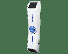 Проточний рециркулятор бактерицидний повітря UVR-M