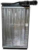 Радиатор отопителя (печки) Фольксваген Пассат Б5 1996-->2006 JP Group (Дания) 1126301000