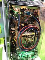 Ремонт установки для заправки кондиционеров
