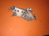 Кронштейн воздушного насоса для Porsche Cayenne 955 2003-2007 7L5131082